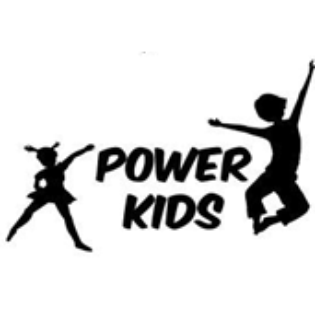 Rothenkruger Powerkids